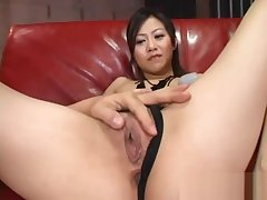 Fabulous adult scene Japanese daft only be advisable for you