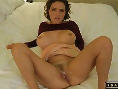 Order of the day Student fucks hes StepMom part 2